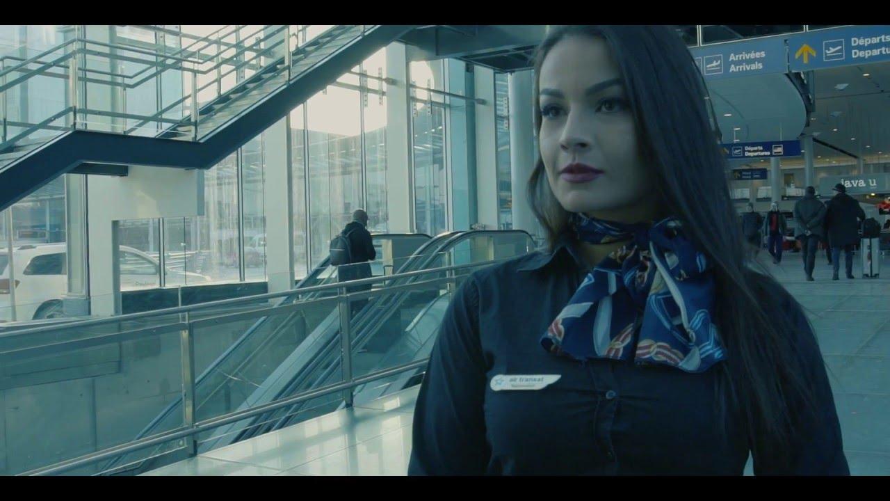 cruzito feat jordie rivera fin d - Cruzito Feat. Jordie Rivera – Fin De Semana (Official Video)