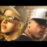 daddy yankee confirmado para has 150x150 - A-Xx Ft. A-Drian y Mael La Melodia – Hasta Al Amanecer (Preview)