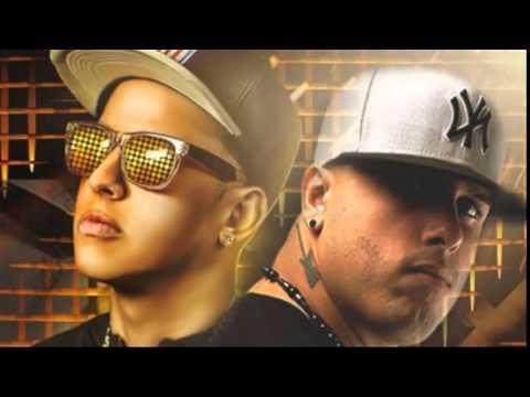 """daddy yankee confirmado para has - Daddy Yankee Confirmado Para """"Hasta El Amanecer Remix"""""""
