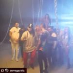 Gaviria x Polakan x Bryant Myers x Anonimus – Groserias (Video Preview)