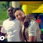 Joey Montana Ft Akon & Mohombi – Picky (Remix) (Official Video)