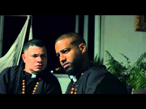 Jowell & Randy – Guadalupe (Official Video)