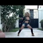 mackieaveliko dura dura official 150x150 - Daddy Yankee – Dura