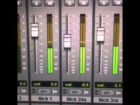 nicky jam estrella preview - Nicky Jam – Estrella (Preview)