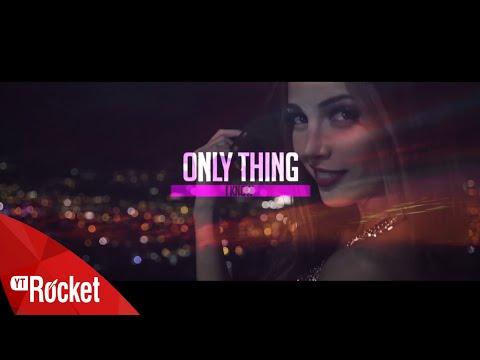 nicky jam with you tonight video - Nicky Jam - With You Tonight (Video Lyrics)