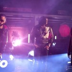 spiff tv ft yandel future mi com 150x150 - Wiz Khalifa Ft Future - Pussy Overrated