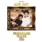 Alex Fatt – Perdoname Madre Mia (Prod. Feniko)
