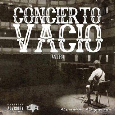 1462728048sintitulo - Kendo Kaponi – Intro (Concierto Vacío)
