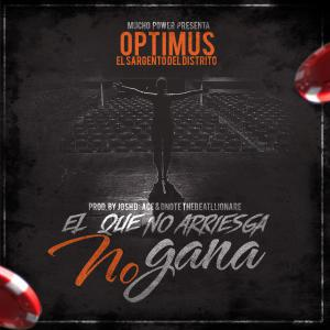 5740e3b0b38ee - Optimus - El Que No Arriesga No Gana