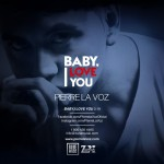 COVER PIERRE LA VOZ BABY I LOVE YOU CONTRAPORTADA 768x768 150x150 - Analise Ft. Alexis - I Love You