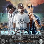 Charlee Way Ft. Ñengo Flow & Lennox – Mojala