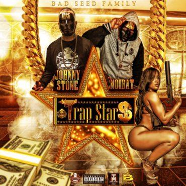 IMG 20160524 WA0025 1 370x370 - Johnny Stone Ft. Jansef – La Envidia Los Consume (Official Remix)
