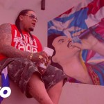 Alex Fatt – Ninguno Son Narcos (Official Video)