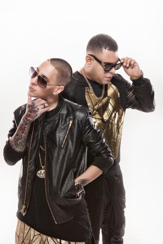 baby rasta gringo ft juanka temp - Baby Rasta & Gringo Ft. Juanka, Tempo, Ñengo Flow, Noriel, Pacho & Mas - Plop Plop (Preview)