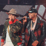 daddy yankee y don omar concierto en puerto rico 2015 150x150 - Chacal Ft. Don Omar - No Se Enamore De Mi (Official Remix)