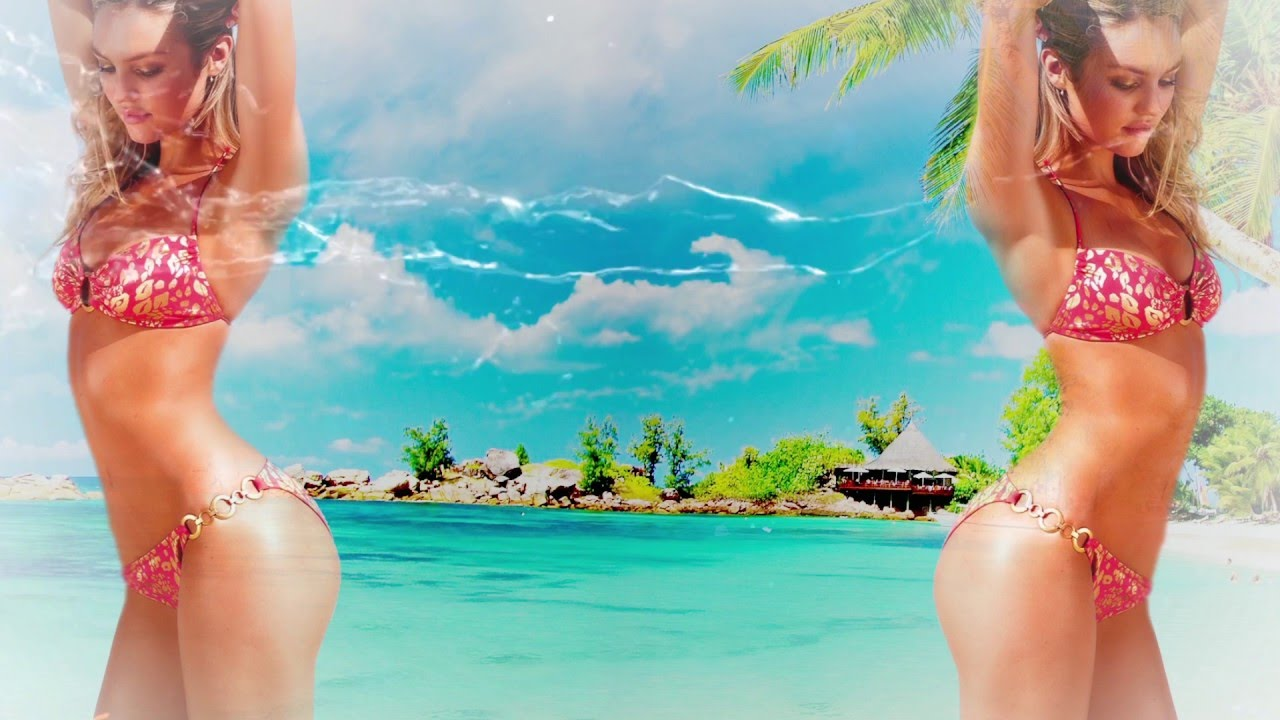 franco el gorila sol y playa vid - Franco El Gorila - Sol y Playa (Video Lyric)