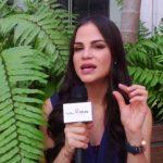 Natti Natasha – Ultra Fiesta (Entrevista)