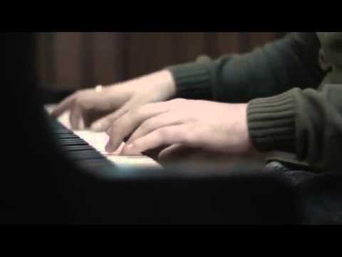 ozuna te vas prod dayme y el hig - Ozuna - Te Vas (Prod. Dayme y El High) (Preview)