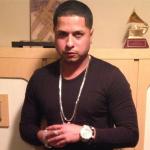 """ttttttt 150x150 - Al Tribunal rapero Randy """"Nota Loka"""" luego de ser detenido en Carolina conduciendo sin licencia"""