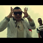 white noise y d anel feat jowell 150x150 - White Noise & D-Anel Ft. Jowell & Randy, Darkiel - Me Gustas Tanto (Official Remix)