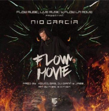1464923241sinttulo 365x370 - Nio Garcia – Flow Movie