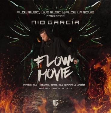 1464923241sinttulo - Nio Garcia – Flow Movie