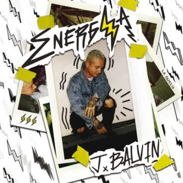 1465575414mwogsbk - Energía el segundo álbum de J Balvin saldrá el próximo 24 de junio