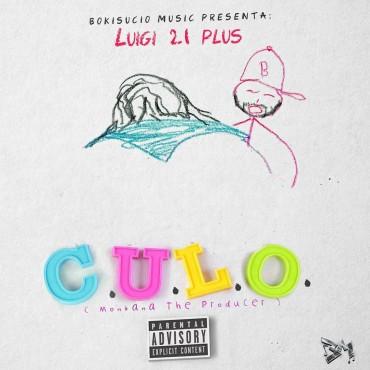 1467061216luigi21plu - Luigi 21 Plus – C.U.L.O.