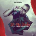 Kino Rankins – Be My Baby