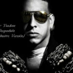 Daddy Yankee Musica Full HD Wallpaper 150x150 - Ñengo Flow Abril 26 @ Exclusive Commercial (2013)