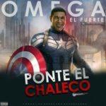 Omega El Fuerte – Ponte El Chaleco 150x150 - Frankie Boy - Ponte Asi (Prod. by Dj Dicky Y Dj Kelvin)