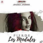 Pierdes Los Modales 150x150 - Kevin Roldan – Los Modales (Official Video)