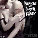 Zhzwjwb 150x150 - Newtone Estrenará Álbum Titulado (Love Road) Éste Sábado 16 De Noviembre