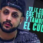 Alex Rose Ft. Jayma Y Dalex – Maldad (Video Lyrics)