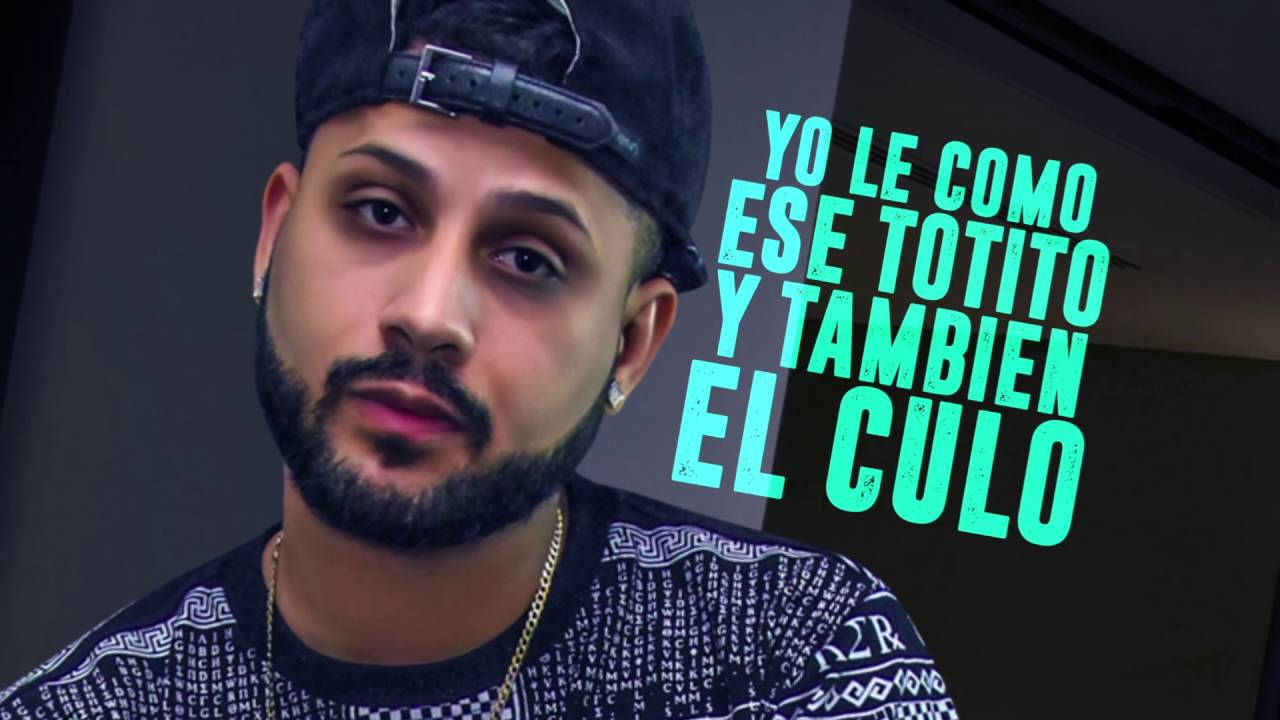 alex rose ft jayma y dalex malda - Alex Rose Ft. Jayma Y Dalex – Maldad (Video Lyrics)