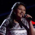 Cantante peruana sorprendió a Daddy Yankee