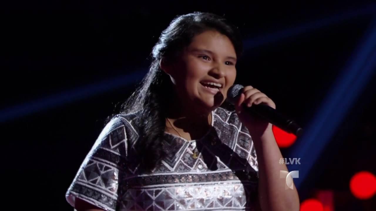 cantante peruana sorprendio a da - Cantante peruana sorprendió a Daddy Yankee