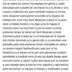 disculpa nejo 725x1024 150x150 - Victor Manuelle Ft. Farruko – Amarte Duro