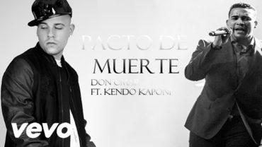 don omar ft kendo kaponi pacto d 370x208 - Jeanluis & Jeangell - Pacto De Sexo (Prod. By Merexize & Mastermind)