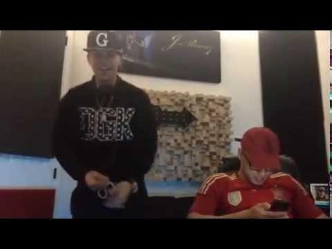 j alvarez feat d note y jaxciel - J Alvarez Feat D Note y Jaxciel - Rico Suave (Preview)