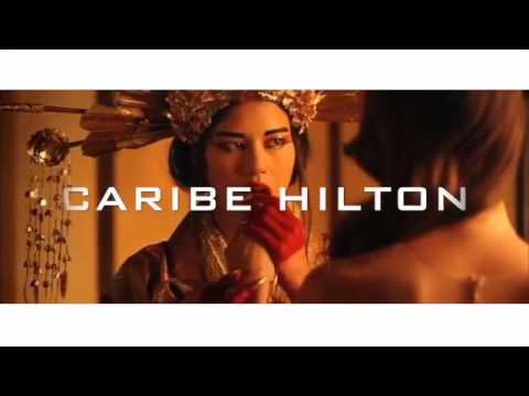 lary over ft bryant myers caribe - Lary Over Ft. Bryant Myers - Caribe Hilton (Video Preview)