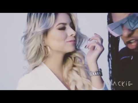 mackieaveliko practicalo video p - Mackieaveliko – Practicalo (Video Promo)