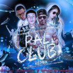 Jay Muzik Ft Yeyow, Marie Y Juan Fullz El Demente – Pal Club (Remix) (Prod. By Dj Niwde, Joaqho Y Newyorkeeno)