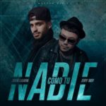 1468277184nadie 1 150x150 - Ce Lestino - Calalu (Prod. By. Hancel 'El Superdotado') (Coming Soon)