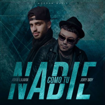 1468277184nadie 1 - Yako La Pauta Ft Krime & J-Rum – QuitLyin (Prod. By Scott Stlye & LaPautaRecords)