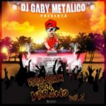 577f2b8229029 150x150 -  Mark William Ft Kendo Kaponi & Polaco - La Disco Se Hizo Pa Matarnos (Prod Gaby Music)