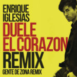 CHwS88W 150x150 - Enrique Iglesias Feat Wisin – Duele El Corazón (Behind The Scenes)