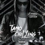 FTXmtnh 150x150 - J Alvarez – Tamo Chilling (Lyric Video)