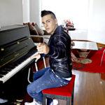 JRLAMELODIA 150x150 - Billy Ronca Lanzará (Te Sigo Amando) Este Domingo