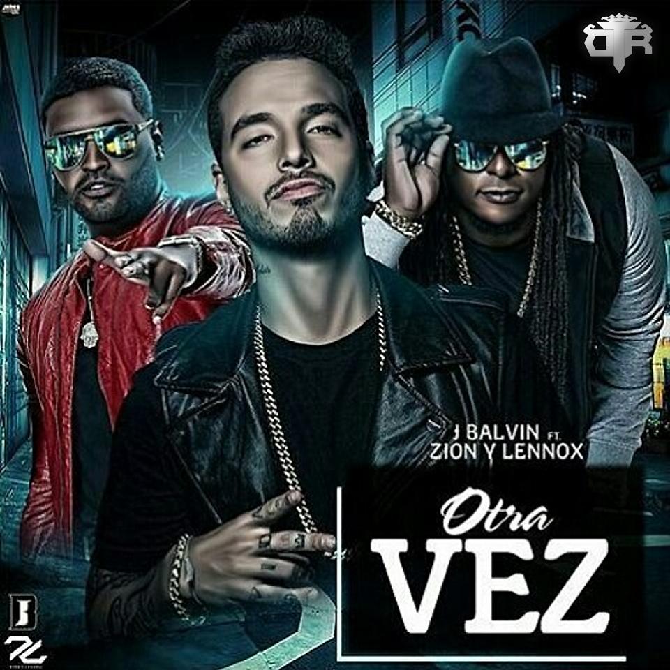 OTRA - Bryan La Mente Del Equipo - Otra Baby